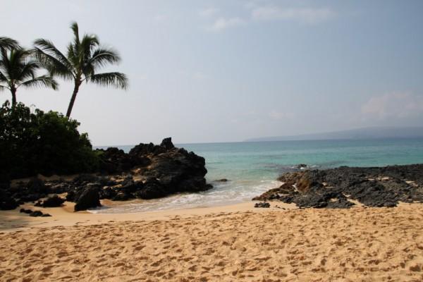 Hawaii Urlaub 121 (Custom)
