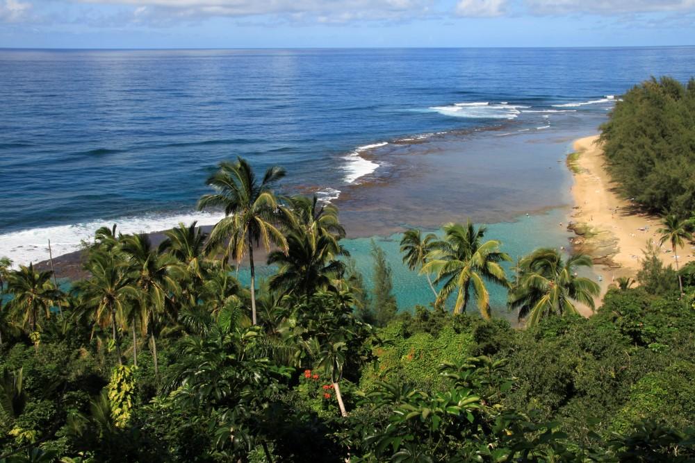 """Photo of Das """"Ende"""" von Kauai"""